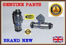 1X VW BORA GOLF IV POLO LUPO 1.4 1.6 16V 1996-2006 PETROL FUEL INJECTOR IWP025