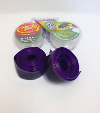 """MR MISTER TUFFY BICYCLE TIRE LINER PURPLE 29 X 2.0-2.5"""""""