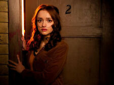 "Emma Decody, Bates Motel 14 x 11"" Photo Print"