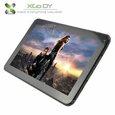 10.1'' Google Android 5.1 Tablet PC 8GB Quad Core&Camera 10 Inch Bluetooth WiFi