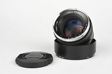 Zeiss Planar T* 1,4/50 ZF.2 für Nikon AF/MF