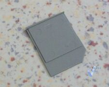 HP SD Card Dummy for iPAQ 200 Serie ( Modelle 210 212 214 )