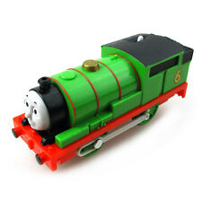T0197 Thomas the tank engine and friends Motorized train- percy