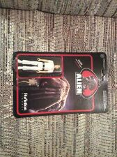 Kane Alien Action Figure With Face hugger