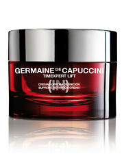 Germaine de Capuccini - Timexpert Lift(IN) Supreme Definition Cream 50ml
