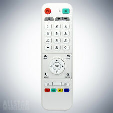 "Remote controls for ""Lool Box"" and ""Great Bee"" Arabic iptv boxs."