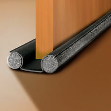 Brand New An original product Energy Heat and Saving Under Door Draught Stopper