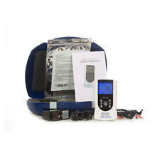 INTENSITY TWIN STIM III TENS AND EMS COMBO  DI3717