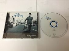 Pete Murray - Feeler (2004) CD