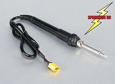 30w Portable Electric Lipo Soldering Iron - Portable  - UK Seller