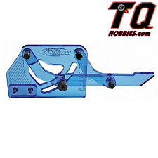 New! Team Associated ASC1449 Off Road Ride Height Gage Fast Ship wTrack# Sale!