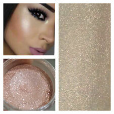 HD STROBING HIGHLIGHTER GLOW ROSE GOLD RG2 BODY BLING