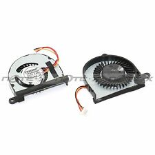 For Asus EEEPC 1015 1015pe 1015PEM laptop cpu Cooling Fan cooler NFB40A05H
