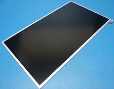 Chimei Innolux N173HGE-L11 17.3'' Matte LCD Screen *Tested Working Grade C*
