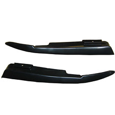 Eyebrows Eyeline set compatible with Audi A3 8L 1996 - 2003