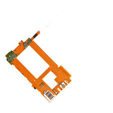 Main Board Flex Cable For Nokia Lumia 920 N920 Mainboard Motherboard Flex Ribbon