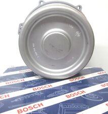 Lichtmaschine ORIGINAL BOSCH 150A Wassergekühlt Mercedes W203 S203 W210 S210