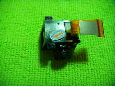 GENUINE NIKON P520 VIEWFINDER PARTS FOR REPAIR