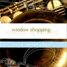 Window Shopping by