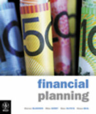 Financial Planning by McKeown Beal