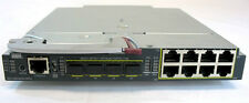HP Cisco WS-CBS3020-HPQ V02 C7000 Catalyst Blade Switch 410916-B21 432904-001