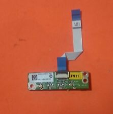 MODULO ENCENDIDO WIFI ACER ASPIRE ONE ZA3 751 H  Wifi Switch Button + Cable