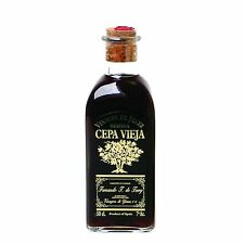 Cepa Vieja Sherry Vinegar - 16.9 oz