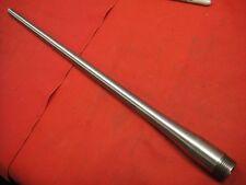 Douglas Premium Grade #2 Contour 98 Mauser Barrel .22-250 - 004