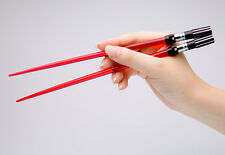 Kotobukiya Star Wars Lightsaber Chop Saber Chopsticks (Darth Vader/Red)