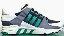 Adidas Equipment EQT Support EUR 40 - 44 2/3 neu original Torsion ZX 8000 S32145