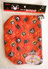 Sac à bento - Bento bag - KUMAMON - Import direct Japon