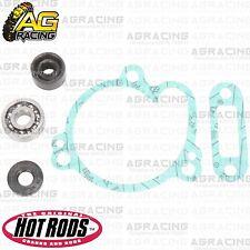 Hot Rods Bomba De Agua Kit De Reparación Para Kawasaki Kx 250 2002 02 Motocross Enduro Nuevos