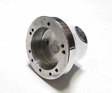 Harley Davidson, Columbia Par Car Golf Cart Billet Steering Wheel Adapter