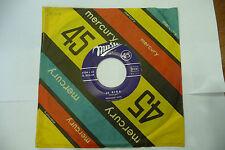 """RUGGERO OPPI""""LA BIGA-disco 45 giri MUSIC 1961"""""""