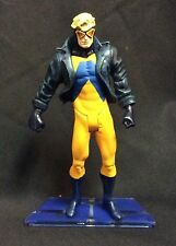 "DC Universe ""New 52"" -  ""Animal Man"" figure mint/loose DC Direct"