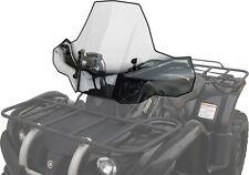 POWERMADD COBRA ATV PROTEK W/O CUT QWK MNT Fits: Arctic Cat 1000 H2 MudPro EFI,5