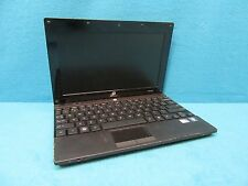 "HP Mini 5103 10.1"" Notebook/Netbook with Intel Atom 1.66GHz 2GB RAM 160GB HDD"