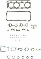 NEW Fel-Pro Engine Head Gasket Set HS 21179 PT Toyota Corolla 2T 2TC 1971-1976