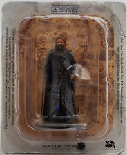 Figurine Collection plomb Seigneur des Anneaux HAMA Lord of Rings Figuren