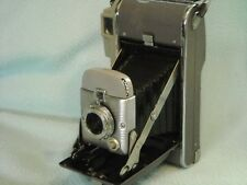 Polaroid Land Camera Model 80 Vintage Folding Bellows