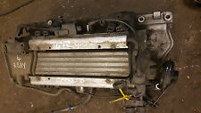 chevy intake, manifold LT1 350 v8, 5.7 Camaro / pontiac / corvette