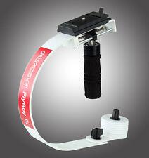 Flycam Flyboy-III Handheld  Stabilizer for DSLR Camera Camcorder W Storage Bag