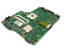 Genuine V000198150 Toshiba Satellite A505 i-Series Intel HDMI Motherboard