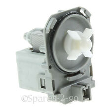 ASKOLL Type Drain Pump for SIEMENS Washing Machine  / Washer Dryer