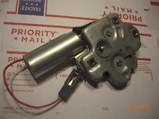 1969 1970 CADILLAC TRUNK RELEASE LOCK LATCH ELECTRIC SOLENOID