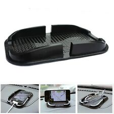Car Sticky Universal Mount Mobile Phone GPS Accessories Holder Non-slip Mat AU