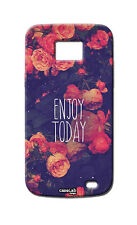 COVER CASE PROTETTIVA ENJOY TODAY PER SAMSUNG GALAXY S2 PLUS i9105
