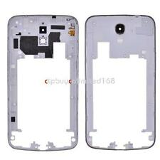 Back Cover Door Frame Housing For Samsung Galaxy Mega 6.3 i9205 i9200 M819N USA