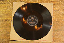 "1950s 78 Johnnie & Jack ""Heart Trouble"" ""Slow Poison"" RCA VICTOR 20-4765 V+"