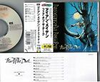 IRON MAIDEN Fear Of The Dark JAPAN CD TOCP-3173 '95 Cool Price issue OBI+INSERT